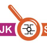 vergelijksimonly_logo