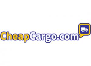 Pakket verzenden via Cheapcargo.com.
