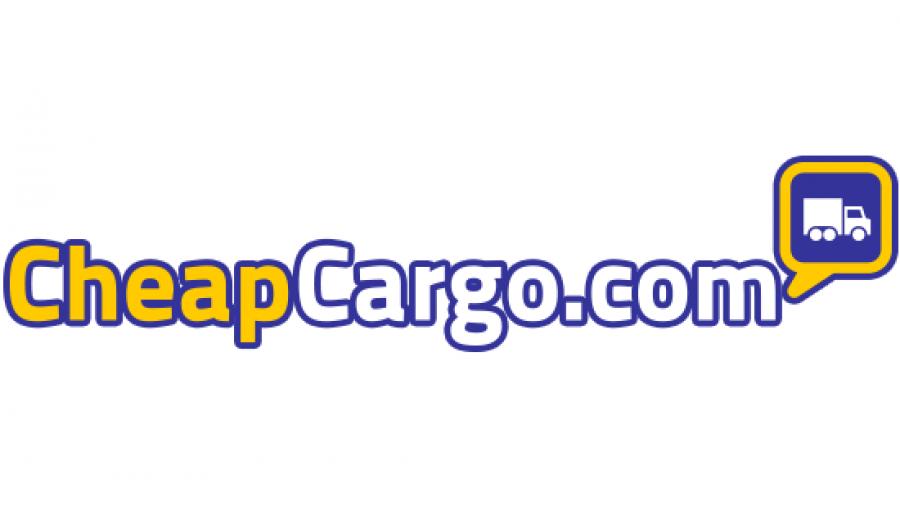cheapcargo_logo
