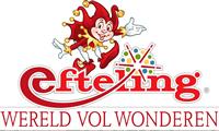 Logo Efteling.