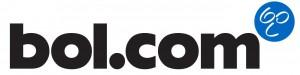 Logo van Bol.com webwinkel.