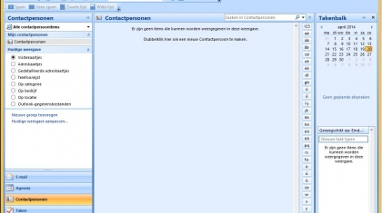 outlook_contactpersonen