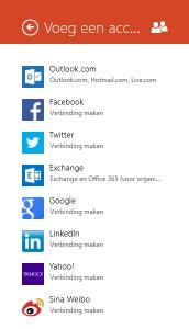 windows8_personenapp