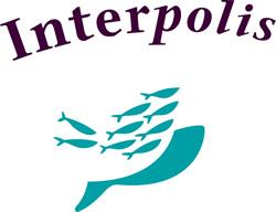 Zorgverzekeraar Interpolis.