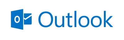 outlook contactpersonen exporteren naar windows live mail