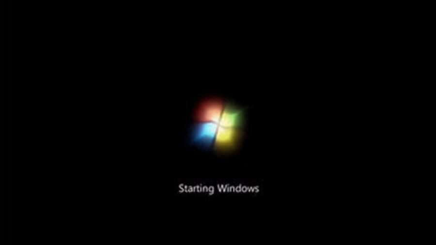 windows7_bootscreen