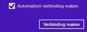 windows81_draadloosverbinding