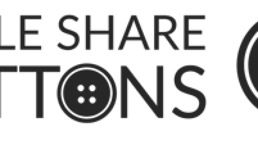 simple-share-buttons-logo-dark