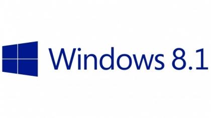 Windows8.1