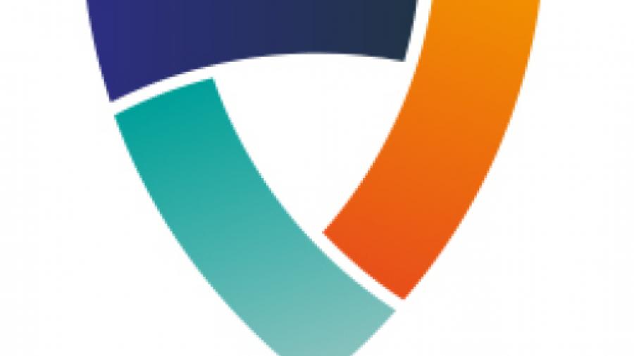 Logo van Timdehoog.nl