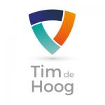 Timdehoog.nl succesvol verhuist naar Antagonist.