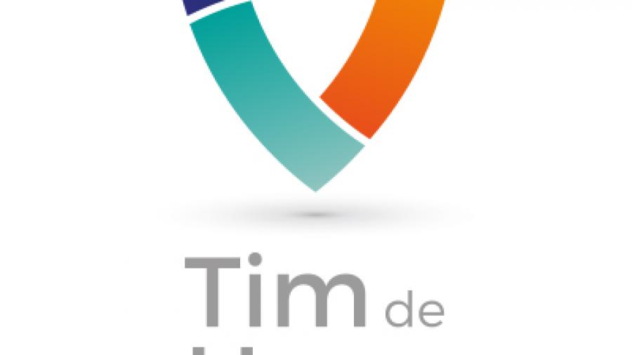 timdehoog_avatar