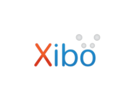 xibo_logo