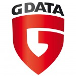 Gdata Internet Security,
