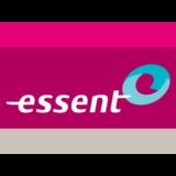 Logo van Essent.