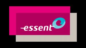 Webapplicatie gepensioneerde Essent medewerkers uitgebreid voor evenementen.