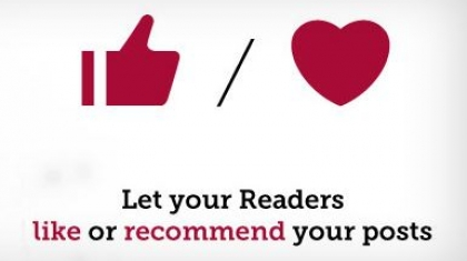 i-recommend-this-wordpress-plugin