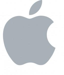 Ezelsbruggetje voor afdrukken op Apple iPad of iPhone