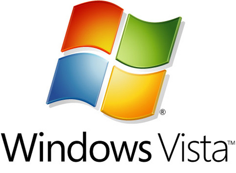 Windows Vista Service Pack 2.
