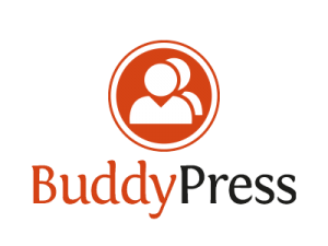 BuddyPress administrator gebruikers verbergen in zoekresultaten.