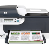hp_officejet_j4680
