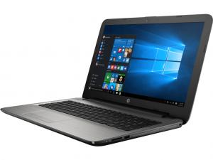 Waar je op moet letten bij aanschaf van een laptop.