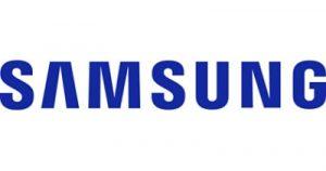 Printen vanaf Samsung smartphone levert maar een halve pagina op