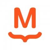 MailPoet logo.