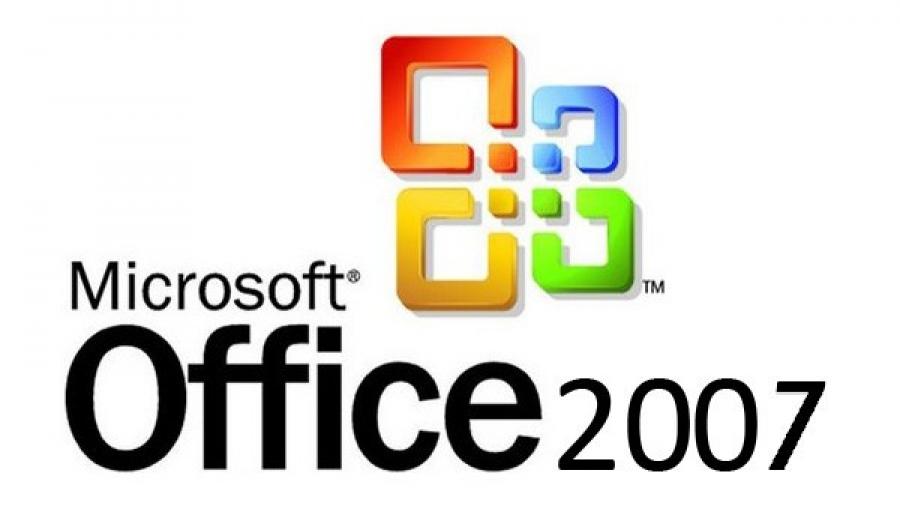 microsoft_office_2007