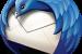 Thunderbird e-mails gemakkelijk overzetten naar nieuwe laptop