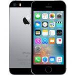 Apple ID activatie e-mail wordt niet verstuurd wegens punt in e-mailadres.