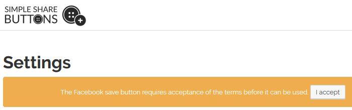 Klik op I accept en er worden cookies ingeladen van scorecardresearch.com.