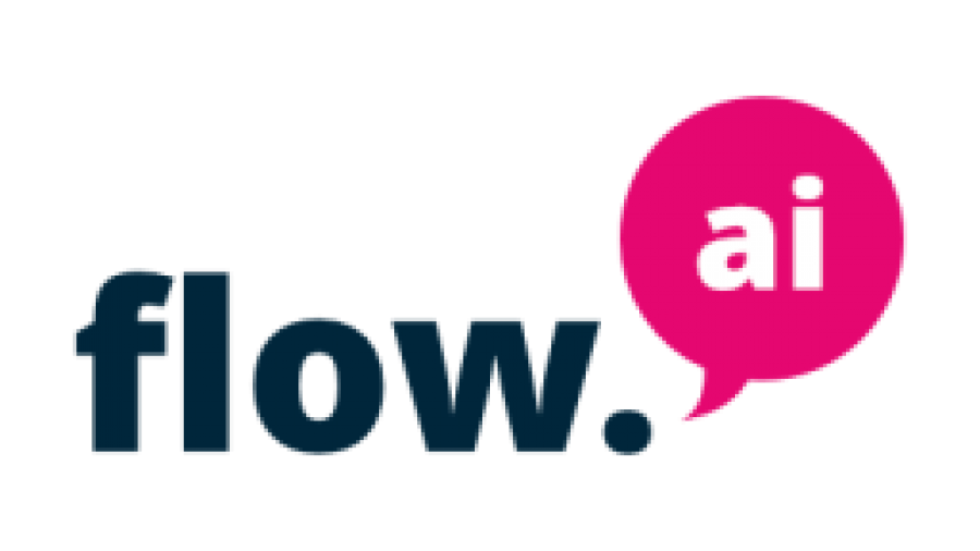flowai logo