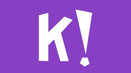 kahoot_logo