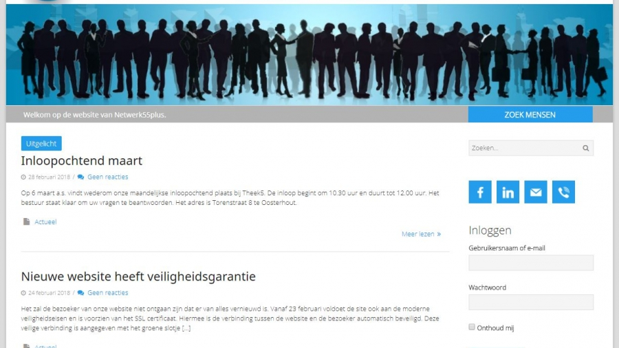 netwerk55plus_screenshot1