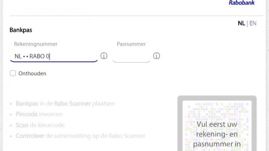 raboscanner_werktniet