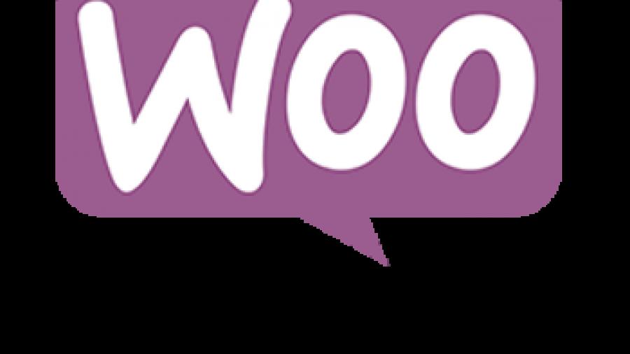 woocomerce_logo