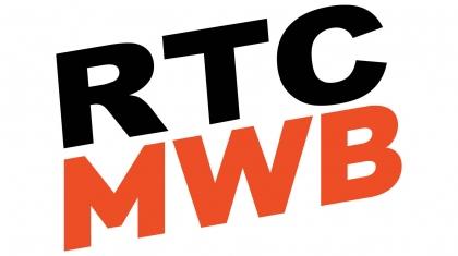 RTCMWB_kleiner