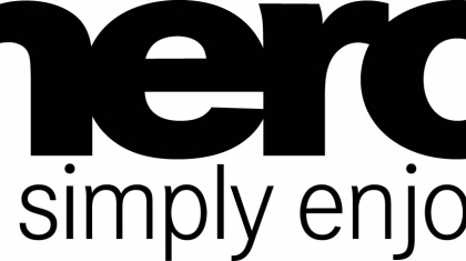 nero_logo