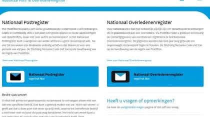postfilter.nl
