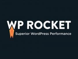 wprocket_logo