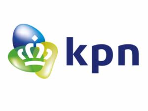 Kan geen e-mails van KPN e-mailadres binnehalen.