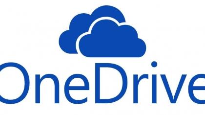 one-drive-logo