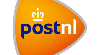 postnl_logo