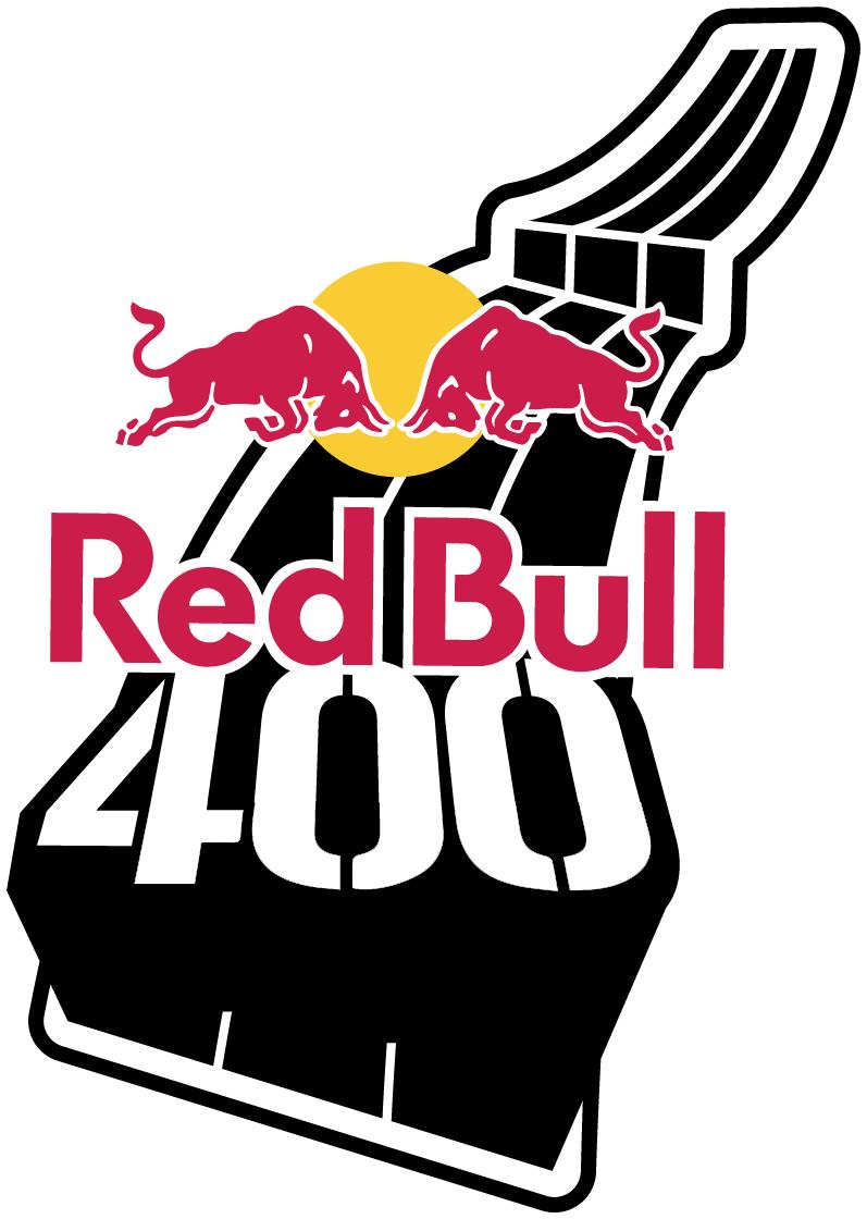 redbull400logo