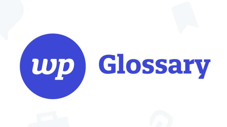 wp_glossary