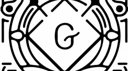 Gutenberg-logo