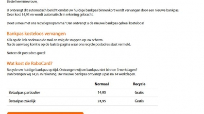 rabobank_scam_rabocardmilieu