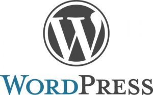 Tips om afbeeldingen optimaal te uploaden in WordPress.