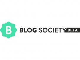 blog_society_logo_v2